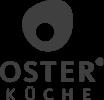 OSTER Küchen