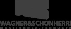 Wagner & Schönherr