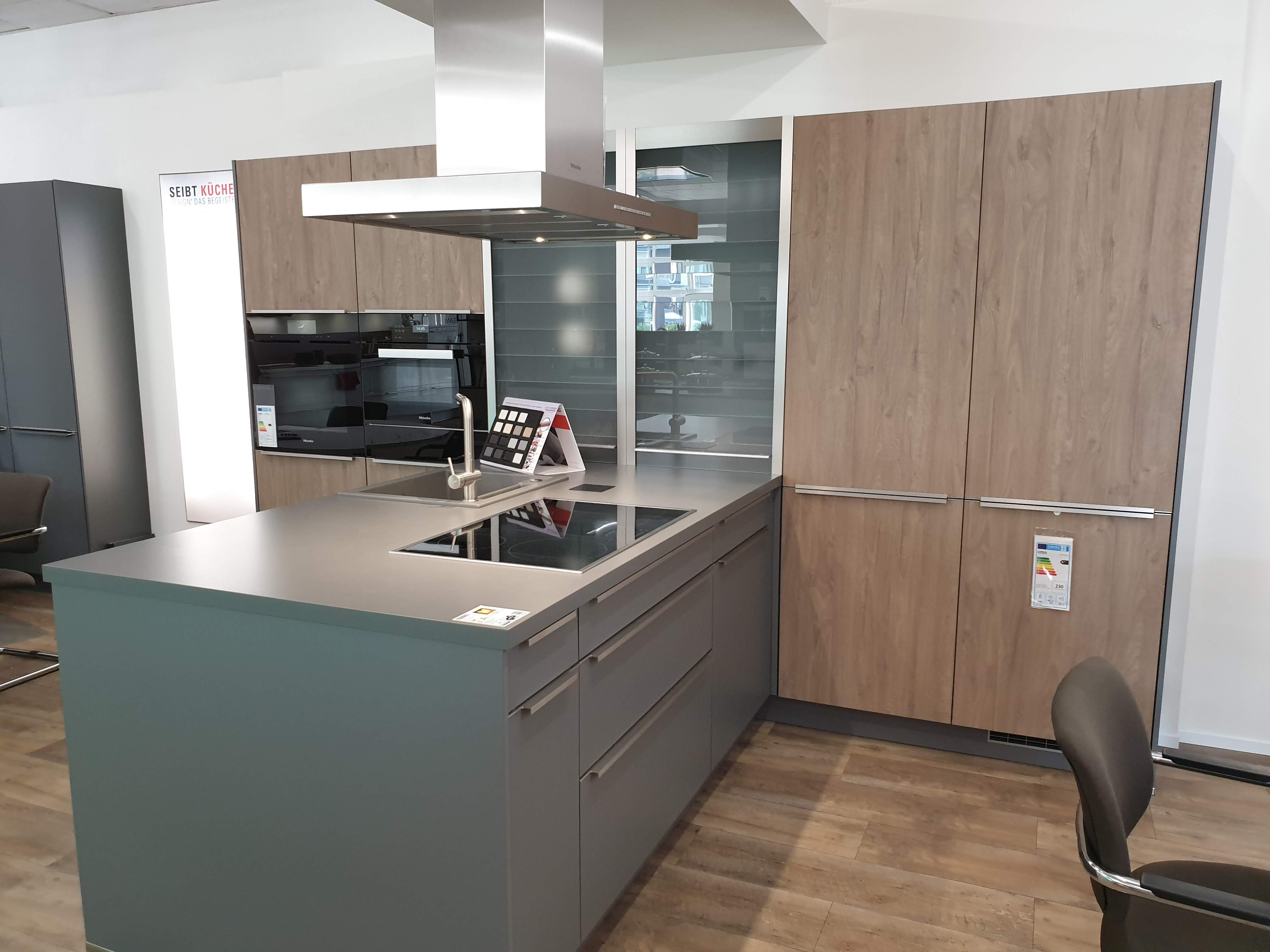 Seibt Küchen: Küchenstudio in 20 Herford