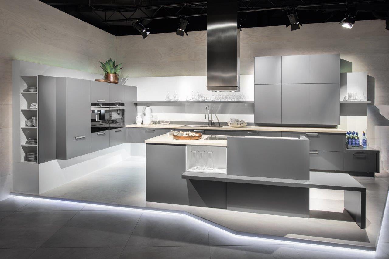 Küchenstudio mali Kamp-Lintfort: Küchenstudio in 17 Kamp-Lintfort